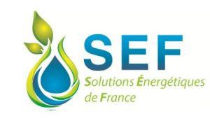 Solutions Énergétiques de France